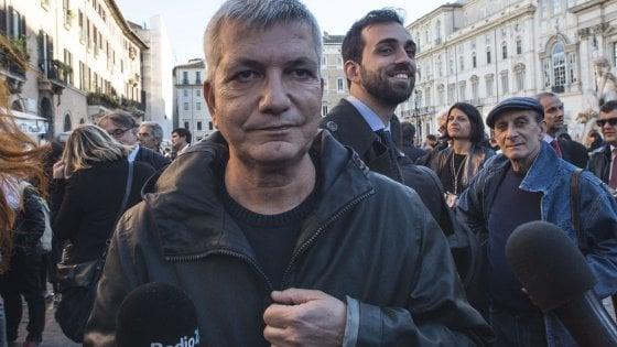 """Nichi Vendola boccia Michele Emiliano: """"Ha fatto della Puglia la patria del trasformismo"""""""
