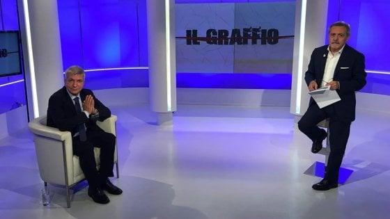 """Nichi Vendola rilancia contro Michele Emiliano: """"Usa le nomine per avere consenso elettorale"""""""