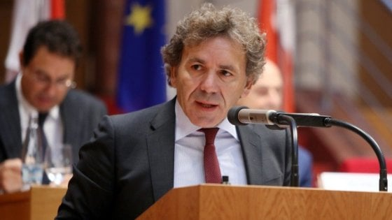 Cerignola: istigazione alla corruzione, arrestato Gerardo Biancofiore presidente regionale Ance Puglia