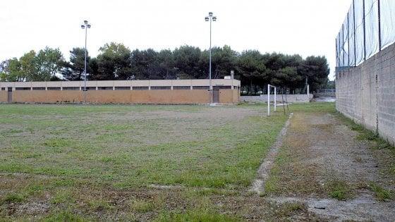 Allievi Puglia, l'accusa della scuola calcio: