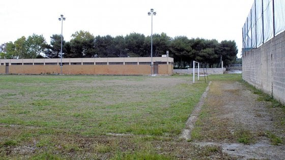 Allievi Regionali Puglia, Euro Sport Academy denuncia: