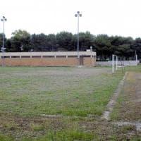Follia a Lecce, baby calciatori denunciano: