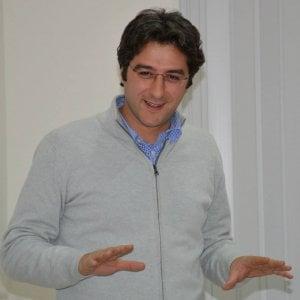 """Don Francesco Preite: """"Bene il 'masterplan per il Libertà', ma c'è il rischio-giovani"""""""