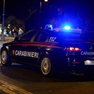 Taranto, 19enne trasportava a bordo dell'auto oltre 6 chili di marijuana: arrestato