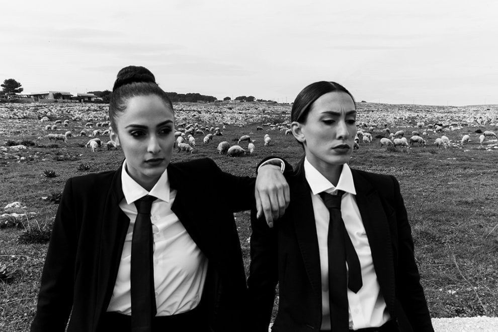 Fotografia, 31 giovani autori in mostra a Lecce