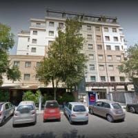 Ateneo di Foggia, un prof è in lista d'attesa dal 2013. Ma la cattedra va al figlio di un...