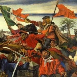 """Biagio Salvemini: """"I Neoborbonici e una politica che va alla deriva"""""""