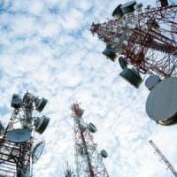 """Internet, Bari e Matera prime città al Sud a sperimentare il 5G: """"Si naviga 10 volte più..."""