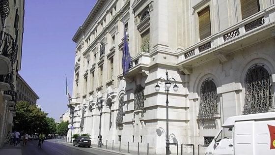 Ufficio Anagrafe A Torino : Torino incassa la pensiero della nonna morta nipote denunciato