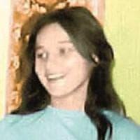Bari, riaperto il caso della 14enne arsa viva a Fasano: