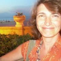 Psichiatra uccisa a Bari, l'ex direttrice del centro di salute mentale: