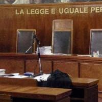 Manfredonia, picchiato per non farlo deporre contro chi voleva ucciderlo: