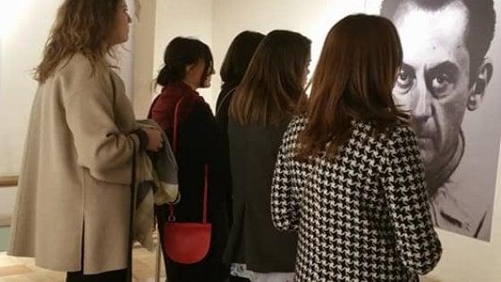 Conversano, stop alla mostra su Man Ray: il Comune non vuole accendere il riscaldamento