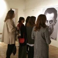 Conversano, stop alla mostra su Man Ray:
