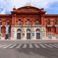 Art bonus, in Puglia solo 1,2 milioni: i mecenati scelgono Cerrate e Petruzzelli, 19 beni a secco