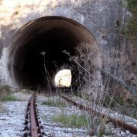 Ferrovie dimenticate: il viaggio tra Puglia e Basilicata