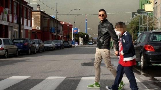 Taranto, scuole chiuse per le polveri dell