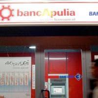 Banca Apulia condannata a risarcire 103mila euro a un cliente: investì