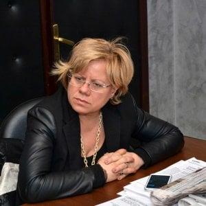 """Puglia, l'assessora regionale alla Cultura inciampa su Gramsci: """"Le sue poesie mi emozionano"""""""