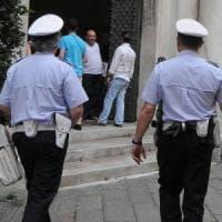 Gallipoli, inchiesta sul concorso per i vigili: 4 su 10 dei candidati idonei