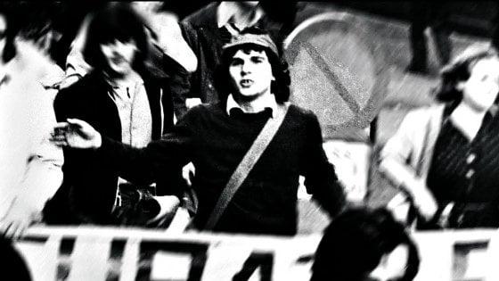 Benny Petrone 40 anni dopo: il ministro Minniti a Bari per il video racconto di Repubblica