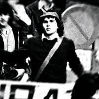 Benny Petrone 40 anni dopo: il video-racconto di Repubblica. Intervista a Minniti sul...