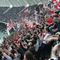 Calcio, revocato il divieto di trasferta ai tifosi del Foggia per il derby