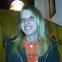 Sarah Scazzi, fioraio di Avetrana confessò di aver visto il sequestro e