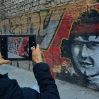 Silvia Godelli: Benedetto Petrone 40 anni dopo, perché è urgente riflettere sul nuovo fascismo