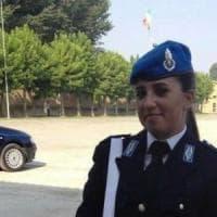 Bari, agente penitenziaria 27enne morì dopo tre interventi e 40 ore di agonia: medico a processo