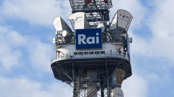 Televisione, in Basilicata segnale Rai troppo debole sulla costa ionica: la denuncia in Regione