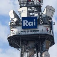 Televisione, in Basilicata segnale Rai troppo debole sulla costa ionica: