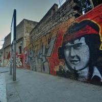 Benny Petrone, a Bari il video-racconto e l'intervista a Minniti: ecco come partecipare