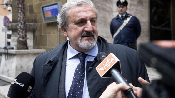 Violenza sulle donne, la Regione Puglia raddoppia i fondi per contrastarla