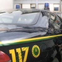Taranto, giro milionario di fatture false: 25 indagati e sequestri per 3,6