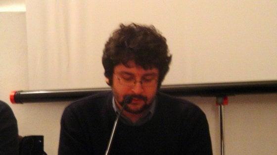 È morto Alessandro Leogrande: lo scrittore stroncato da un malore a 40 anni