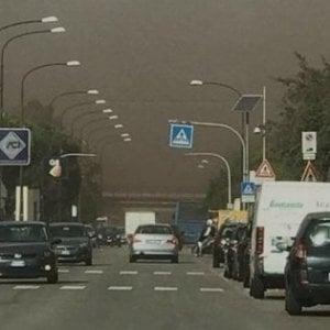 Puglia bocciata in qualità della vita: Bari prima fra i sei capoluoghi, Taranto la peggiore
