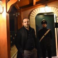Mafia, arrestato il vicepresidente del Foggia: