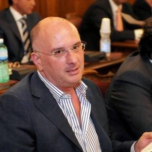 """Pd, a Bari lascia il presidente del consiglio comunale. Di Rella: """"Deluso per mancate primarie"""""""