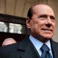 Processo Escort, l'indagine su Berlusconi trasferita da Bari a Milano: