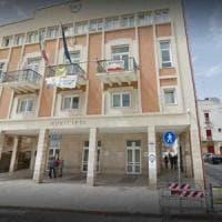 Sgomberata la vecchia casa di riposo, abusivo aggredisce il vice sindaco di Giovinazzo