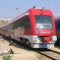 Ferrovie Sud Est, arrivano i biglietti anti furbetti