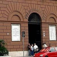 Bari, ricorso respinto: salve le nomine dell'Organismo di valutazione