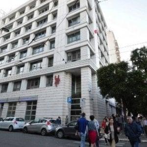 Azioni a rischio, banca Popolare di Bari condannata a riscarcire risparmiatrice 90enne