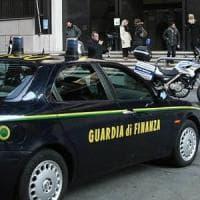 Taranto, frode sui corsi di formazione: 2 indagati e 125mila euro sequestrati