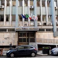 Bari, il dg delle case popolari ammette: