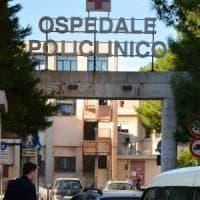 Bari, sequestrati beni al clan del narcotraffico: indagati quattro dipendenti del Policlinico
