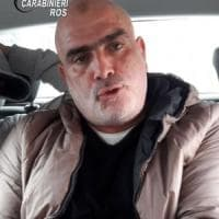Foggia, terrorista algerino arrestato in stazione: fu fermato per gli attentati