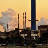 Taranto, scuole chiuse per il wind day: è l'ottava volta in meno di due