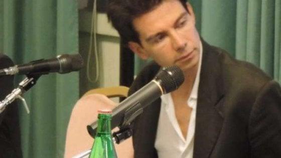 Aspiranti giudici in minigonna: Bellomo indagato per estorsione, sospeso Nalin, pm di Rovigo